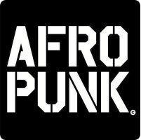 Afropunk Tickets