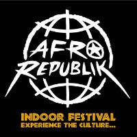 Afrorepublik Tickets