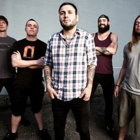 After The Burial tour dates and tickets