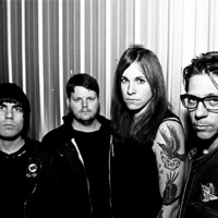 Against Me tour dates and tickets