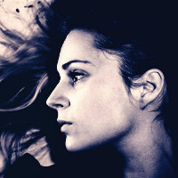 Agnes Obel tour dates and tickets