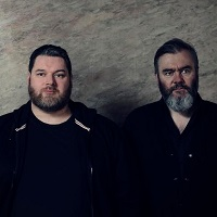 Aidan Moffat and RM Hubbert Tickets