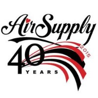 Air Supply tour dates and tickets