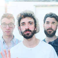 AJR Brothers Tickets