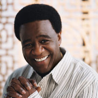 Al Green Tickets