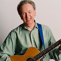 Al Stewart tour dates and tickets