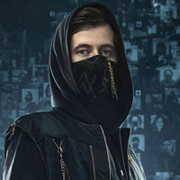 Alan Walker tour dates and tickets