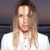 Alanis Morissette tour dates and tickets