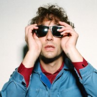Albert Hammond Jr tour dates and tickets