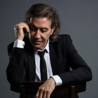 Albert Hammond tour dates and tickets