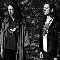 Alcest tour dates and tickets