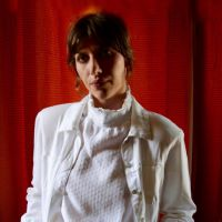 Aldous Harding tour dates and tickets