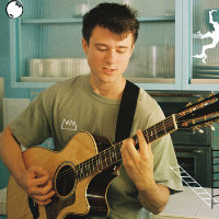 Alec Benjamin tour dates and tickets