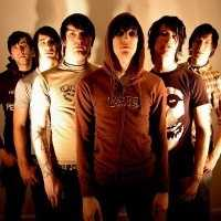 Alesana tour dates and tickets