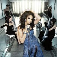 Alesha Dixon tour dates and tickets