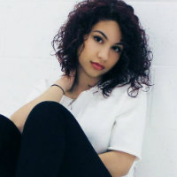 Alessia Cara Tour 2020 Alessia Cara Tour 2019/2020   Find Dates and Tickets   Stereoboard