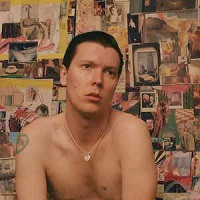 Alex Cameron tickets