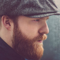 Alex Clare tickets
