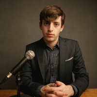 Alex Edelman tour dates and tickets