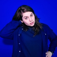 Alex Lahey tour dates and tickets