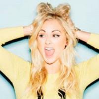 Alexa Goddard tour dates and tickets