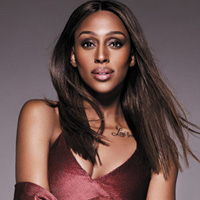 Alexandra Burke tour dates and tickets