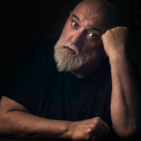 Alexei Sayle Tickets