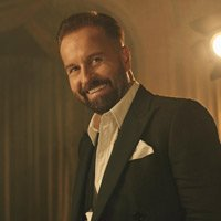 Alfie Boe tour dates and tickets
