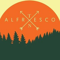 Alfresco Festival tour dates and tickets