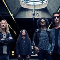 Alice In Chains tour dates and tickets