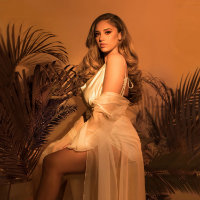 Alina Baraz tour dates and tickets