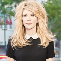 Alison Krauss tour dates and tickets