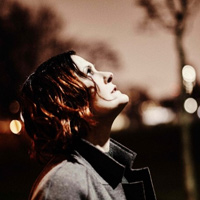 Alison Moyet tour dates and tickets