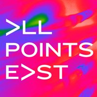 All Points East tickets