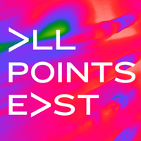 All Points East tour dates and tickets