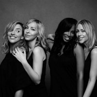 All Saints tour dates and tickets