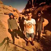 All Them Witches tour dates and tickets