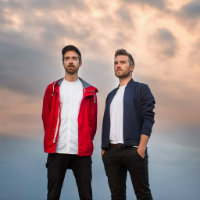 All Tvvins tour dates and tickets