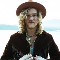 Allen Stone tour dates and tickets