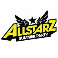 Allstarz Summer Party tour dates and tickets