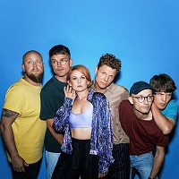 Alphabeat tour dates and tickets