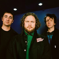 Alt J tour dates and tickets