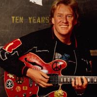 Alvin Lee Tickets