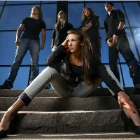 Amaranthe tour dates and tickets