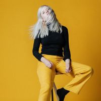Amber Arcades tour dates and tickets