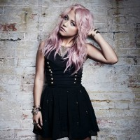 Amelia Lily tour dates and tickets