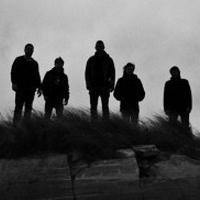 Amenra Tickets