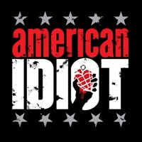 American Idiot tour dates and tickets