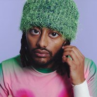 Amine tour dates and tickets
