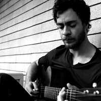 Amos Lee Tickets